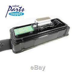 1000002201-Japan Roland SP-300V/SP-540V/VP-300/VP-300I Solvent DX4 Printhead