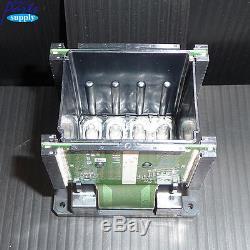 100% Original Brand New Epson GS6000 Printhead F188000