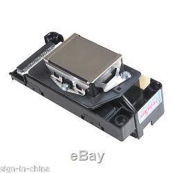 100% Original Epson 4800/7400/7800/9400/9800 Printhead (DX5)- F160000/F160010