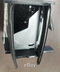 100% Original Epson PRO 11880C Printhead F179000 / F179010 / F179020 / F179030