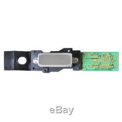 100% Original Epson Roland DX4 Eco Solvent Printhead -1000002201 Made in Japan