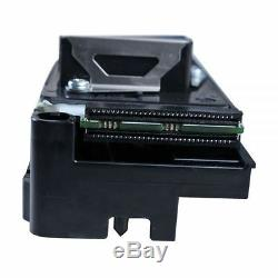 100% Original Epson Stylus Pro 4880 / Stylus Pro 7880 Printhead(DX5)- F187000