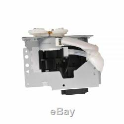 100% Original Epson Stylus Pro 7880 / 9800 / 9880 Pump Capping Assembly