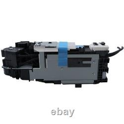 100% Original Epson SureColor S30680 PUMP ASSY 1574104