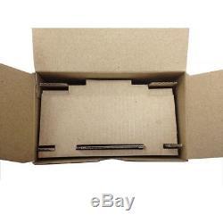 100% Original Mimaki JV5 / JV33 /CJV30 / TS5-1600 / TS3-1600 Printhead M007947