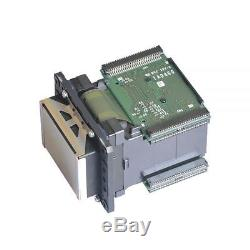 100% Original Roland BN-20 / XR-640 / VS-640 Printhead DX7 HEAD -6701409010