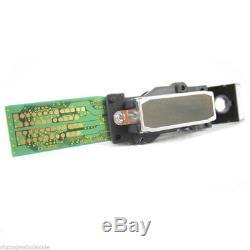 100% Original Roland DX4 Eco Solvent Printhead Two Adaptors Bonus -1000002201