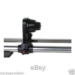 110V 54 Automatic Media Take up Reel System for Roland SP-540 / SP-540V Printer