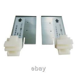 1 Pair Media Clamp for Roland VP-540 Inkjet Printer