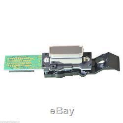 2PCS 100% Original and New Roland DX4 Eco Solvent Printhead-1000002201
