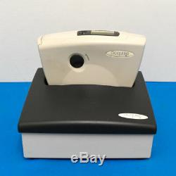 AcquiRxe Multiangle Spectrometer Auto Paint Color matching System Acquire RX