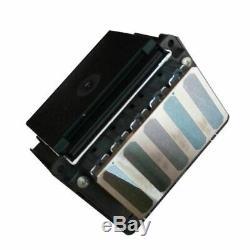 As-Is Printhead EPSON surecolor S30670 / S30680 / S50670 FA06010 / FA06091