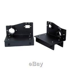Auto Media Take up Reel System Single Motor for Roland/Epson/Mimaki Printer 110V