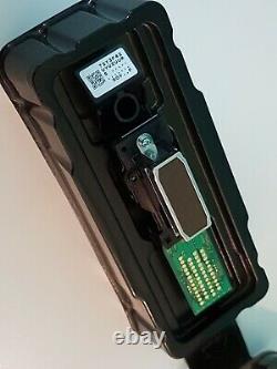 Brand NEW original Epson DX4 ECO Solvent printhead 1000002201 48hr delivery