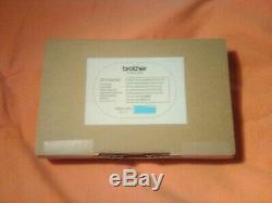 Brother GT-3 Series IH2D Print Head (SB4231301)