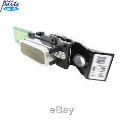 DX4 Original Solvent Printhead Roland VP540V VP300V SP540I XJ740 XC540 LEF300