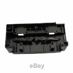 DX5 Printhead adapter Manifold for Mutoh VJ-1604E VJ-1304 VJ-1204 1614 Solvent