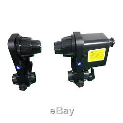 EASY Automatic Media Take up Reel Motor for Roland/Epson/Mimaki Printer 110/220V