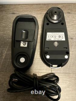 EFI ES-2000 Spectrophotometer + Holder ONLY, TESTED