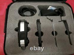 EFI ES-2000 Spectrophotometer Kit. Brand new open box