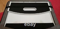 EFI ES-2000 Spectrophotometer Kit. Used. Missing the certificate