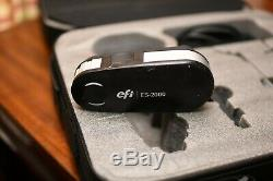 EFI ES-2000 Spectrophotometer (Never Been Used)