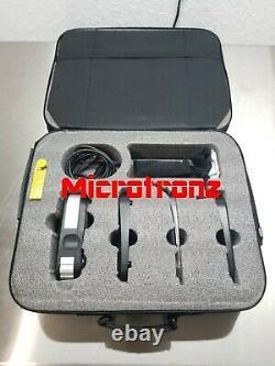 EFI ES-2000 i1Pro Rev E X-Rite Spectrophotometer