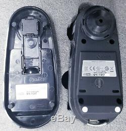 EFI ES-2000 i1 PRO X-rite rev E E02-EFI-ULZW