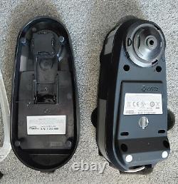 EFI ES-2000 i1 PRO X-rite rev E E02-EFI-ULZW Spectrophotometer