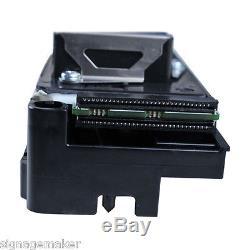 EPSON Printer DX5 Print Head F187000 For Epson Stylus Pro 4880 / 7880 / 9880