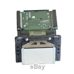 Eco Solvent Print head (DX7) -6701409010 for Roland BN-20/XR-640/SOLJET PRO4