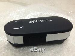 Efi ES-2000