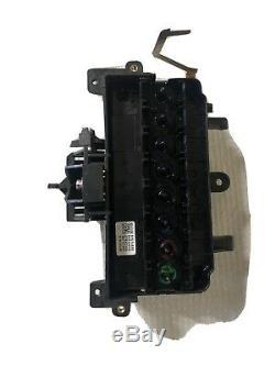 Epson 4800 / 7800 / 9400 / 9800 DX5 Print head F160000 / F160010