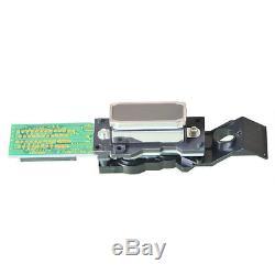 Epson DX4 Eco Solvent Printhead for Epson / Roland / Mimaki / Mutoh Original
