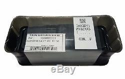 Epson DX4 Printhead Solvent For Roland SP540V/SP300V VP-300 VP-540+ Rank Number