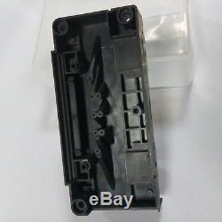 Epson Print Head Mainfold DX5 F186000 186010 Sol Cap Mimaki Roland Mutoh Galaxy