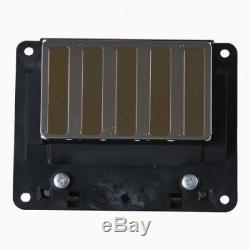Epson Printhead F191040 / F191080 / F191110 / F191140 for 7700 / 9700 / 9910 NEW