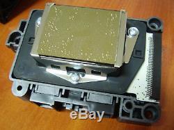 Epson Printhead F196010 for Epson SureColor P600, R3000 printer