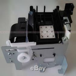 Epson Pump Assembly Capping Station Unit for Stylus Pro 4000 4400 4450 4880 4800