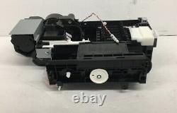 Epson Pump Cap Assembly for Sure Color F6070 1719675 1639525