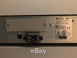 Epson Stylus PRO 4800 Printer