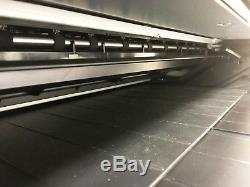 Epson Stylus Pro 3880 Large Format Printer