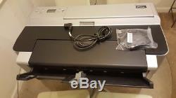 Epson Stylus Pro 3880 Printer