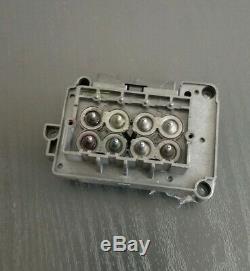 Epson Stylus Pro 3880 Printhead Epson Stylus Photo R3000 Print Head