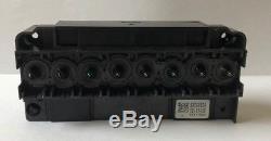 Epson Stylus Pro 4880 / 7880 / 9880 / 9450 Epson DX5 Printhead F187000