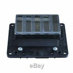 Epson Stylus Pro 7908 / 9908 / 9890 / Epson SureColor P6080 Printhead F191121