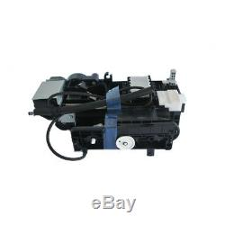 Epson Stylus SureColor T3000 /T3050 / T3070/T3080/T7000 Pump Capping Assembly