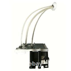 Epson SureColor S30650 / S30670 / S30680 / S30610 Damper Assy. 1614491