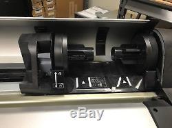 Epson stylus pro 7900 printer