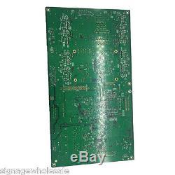 Generic Mimaki JV33 Mainboard (Main PCB Assy) M011425
